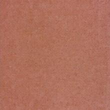 Dlažba Rako Rock 60x60 cm červená