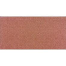 Dlažba Rako Rock 30x60 cm červená
