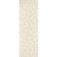 VILLEROY & BOCH DRIFT dekor 30x90cm beige, 1692/TB32