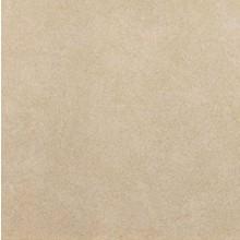 MARAZZI EVOLUTIONSTONE dlažba 60x60cm malaga
