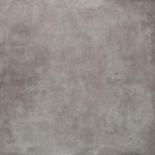 MARAZZI CLAYS dlažba, 75x75cm, lava, MLUW