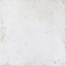 MONOCIBEC COTTO DELLA ROSA dlažba 16,5x16,5cm, sanguido 19293
