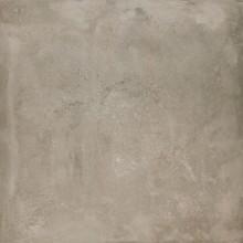 ABITARE ICON dlažba 80,2x80,2cm, brown