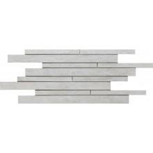 ABITARE GEOTECH WALL dlažba 30x60,4cm, grigio