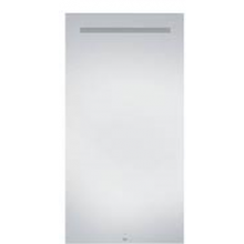 GROHE ECTOS zrcadlo 400x800mm, 40240000