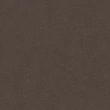 RAKO TAURUS GRANIT dlažba 20x20cm, arabia