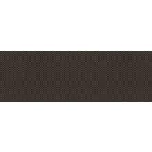 VILLEROY & BOCH CREATIVE SYSTEM 4.0 obklad 60x20cm deep brown, 1263/CR82