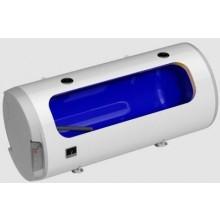 DRAŽICE OKCV 200 ohřívač kombinovaný 200l vodorovný, závěsný, levé provedení
