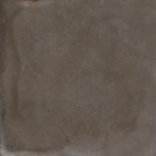 CENTURY KERAMOS dlažba 60x60cm, sparta