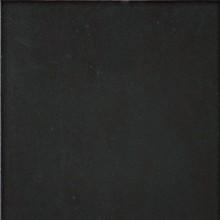 IMOLA HABITAT 45N dlažba 45x45cm black