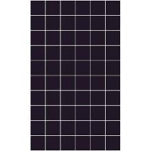 VILLEROY & BOCH PRO ARCHITECTURA dlažba 30x30cm, black