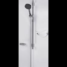 ORAS HYDRA sprchový set s tyčí 740mm, chrom