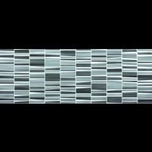 KERABEN LOUNGE CONCEPT obklad 70x25cm, gris K33ZA002