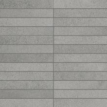 VILLEROY & BOCH X-PLANE mozaika 30x30cm, grey