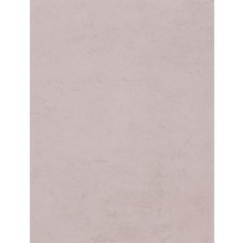 Obklad Rako Delta 25x33 cm šedo-hnědá