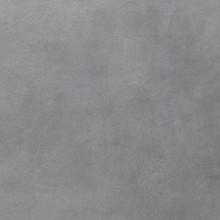 RAKO EXTRA dlažba 45x45cm, tmavě šedá