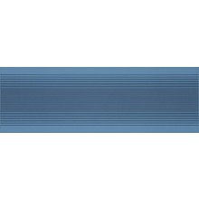 MARAZZI COLOURLINE dekor, 22x66,2cm, blue