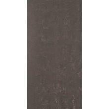 IMOLA REMICRON REM 36DG RM dlažba 30x60cm, dark grey