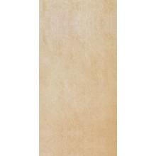 VILLEROY & BOCH BERNINA dlažba 30x60cm, beige
