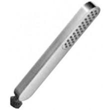 SANJET ruční sprcha 198x28,5mm ABS plast