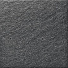 RAKO TAURUS GRANIT dlažba 20x20cm, rio negro