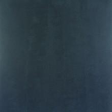MARAZZI SISTEMN dlažba 60x60cm grafite, MJGC