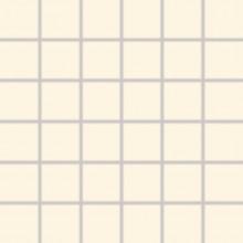 RAKO COLOR TWO mozaika 30x30cm, světle béžová