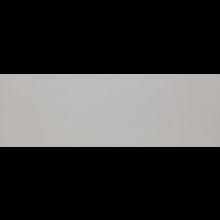 MARAZZI COLOURLINE obklad, 22x66,2cm, grey