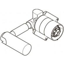 IDEAL STANDARD podomítkové telěso DN 15 pro umyvadlové baterie A4265NU