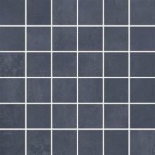 VILLEROY & BOCH CENTURY UNLIMITED dlažba/mozaika 30x30cm, indigo