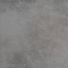 REFIN DESIGN INDRUSTRY dlažba 75x75cm oxyde light