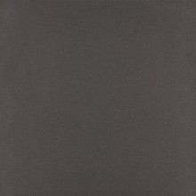 MARAZZI SISTEMB dlažba 60x120cm base grafite