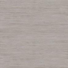 NAXOS CLIO dlažba 45x45cm, grey 68220