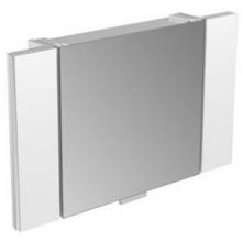 KEUCO EDITION 11 skříňka zrcadlová 1050x155x635mm, s MP3 přehrávačem
