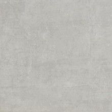 RAKO CONCEPT dlažba 33x33cm šedá DAA3B602