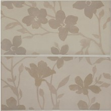 MARAZZI COVENT GARDEN dekor 36x36cm brown