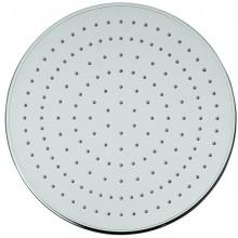 LAUFEN hlavová sprcha, průměr 306mm kruhová, chrom