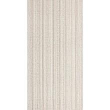 Dekor Rako Textile 20x40 cm slonová kost