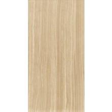 IMOLA VEIN A dlažba 30x60cm, beige