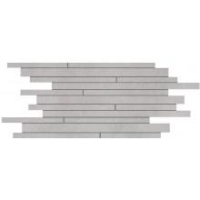 IMOLA MU.NUBIAN 36G dekor 30x60cm grey