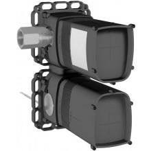 HANSA MATRIX podomítkové těleso DN15, pro elektronicky ovládané nástěnné baterie