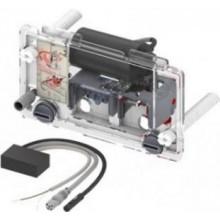 TECE PLANUS elektronické splachování 230/12V, oddálené, kabelové propojení se spínačem