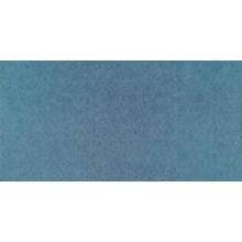 Dlažba Rako Rock 30x60 cm modrá