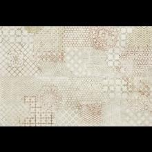 MARAZZI FRESCO dekor 32,5x97,7cm desert,truffle