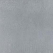 IMOLA MICRON 2.0 dlažba 60x60cm, grey