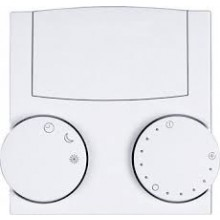 STIEBEL ELTRON FE 7 dálkové ovládání, analogové