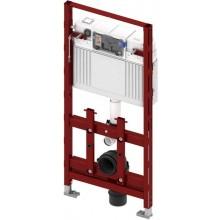 TECE LUX 100 montážní prvek pro WC 500x160x1120mm