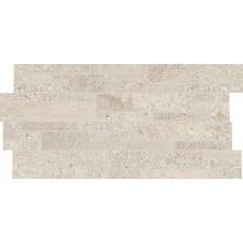 RAKO STONES dekor 30x60cm, hnědá