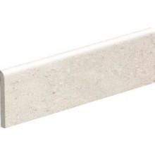 IMOLA MICRON B30WL sokl 9,5x30cm, white
