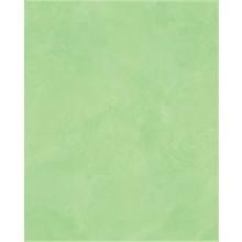 Obklad Rako Candy 20x25 cm zelená